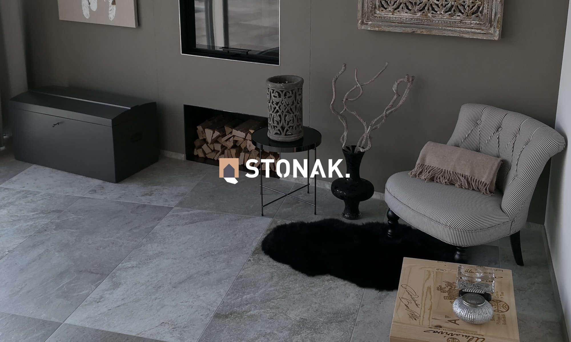STONAK AG